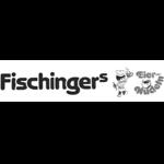 Logo von Fischinger Nudeln