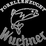 Logo der Forellenzucht Wuchner